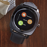 gatsby smart watch
