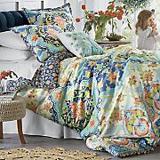 aquarius comforter set by jessica simpson