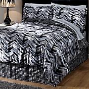 Tribeca Complete Bed Set