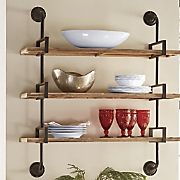 Grayson Wall Shelf