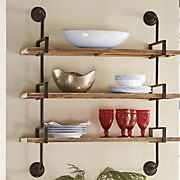 grayson wall shelf 6