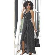 reneta dress