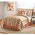 Antonella Complete Bed Set