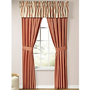 antonella window treatments