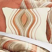 antonella accent pillow