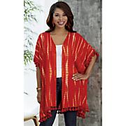abayomi kimono 111