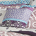 Ventura Accent Pillow