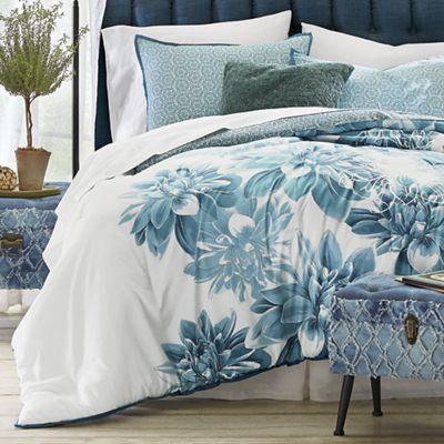 Brooklyn Mini Comforter Set
