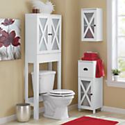 x front bathroom furniture