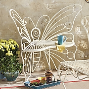 butterfly chair 33