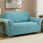 Ingenue Stretch Slipcover by Kathy Ireland Home