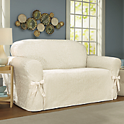 Americana Slipcover by Kathy Ireland Home