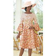 clarisse dress 19