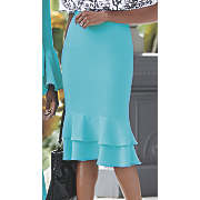reneta skirt