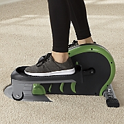 Inmotion Elliptical Trainer by Stamina