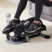 Inmotion Compact Strider Pro by Stamina