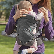 Flip Advanced 4-In-1 Convertible Carrier by Infantino