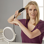 Glossie Styling Brush by Instyler