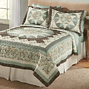 brentwood quilt