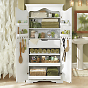 multi room storage cabinet