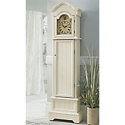 aviva grandfather clock