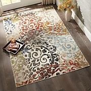 renne rug by mohawk
