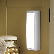 Wireless LED Touch Task Light by GE
