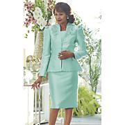 idalia skirt suit 91