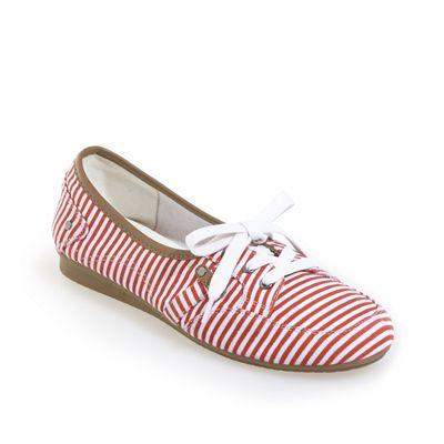 Tide Shoe by Beacon