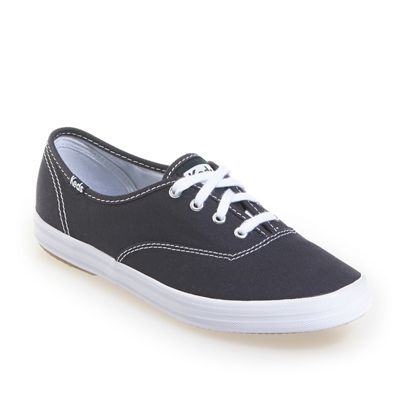 Champion Oxford Lace-Up Shoe by Keds