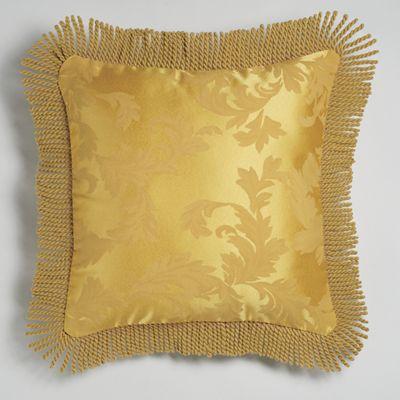 Promenade Pillow Cover