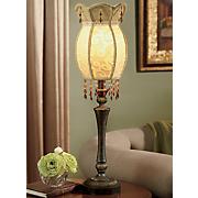 royal luxury table lamp