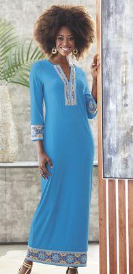 Anitra Dress