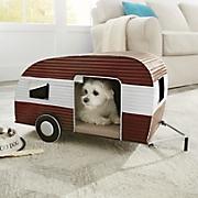 Pet Bed Trailer