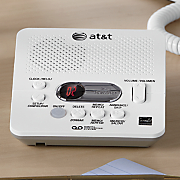 Digital Answering Machine by AT&T