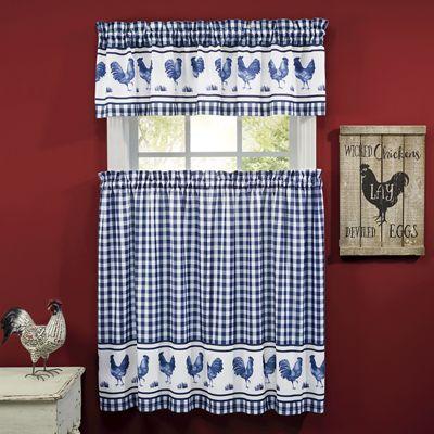Barnyard Window Set