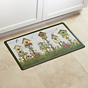 "Home Sweet Home Anti-Fatigue Mat - 18"" X 30"""
