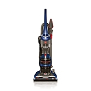 Windtunnel 2 Whole-House Rewind Upright Vac by Hoover