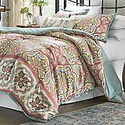 Havana Mini Comforter Set