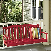 Bristol Porch Swing