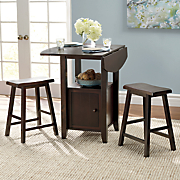 madison table set of 3