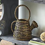 twig kettle