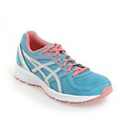 Women's Jolt Running Shoe by Asics