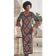 monifa dress 106