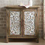 eastmoor cabinet