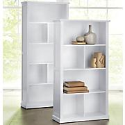 medium kirkwood bookcase