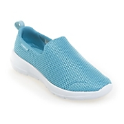 Women's Skechers GOwalk Joy Slip-On