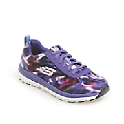 Women's Skechers Comfort Flex Shoe