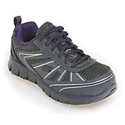 Women's Skechers Synergy –Algonac Alloy Shoe