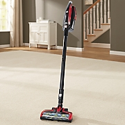 cordless reach stick vac by dirt devil